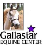 Gallastar Equine Center